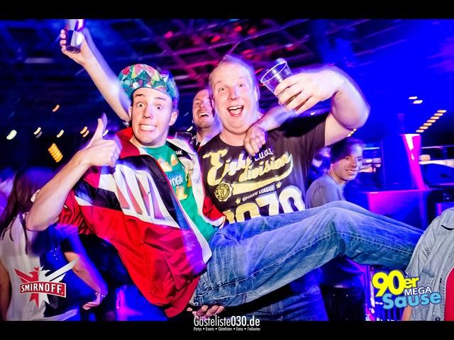 https://www.gaesteliste030.de/Partyfoto #337 Velodrom Berlin vom 10.11.2012