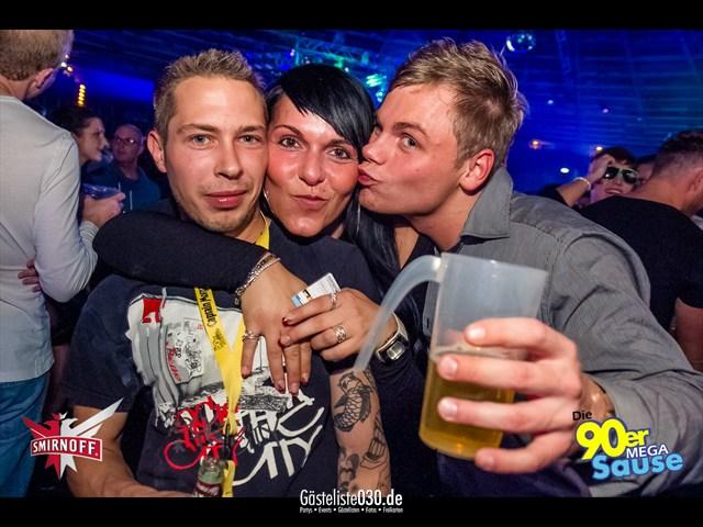 https://www.gaesteliste030.de/Partyfoto #291 Velodrom Berlin vom 10.11.2012