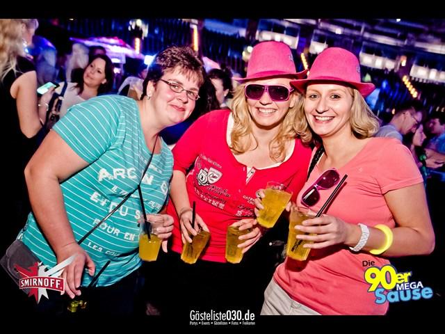 https://www.gaesteliste030.de/Partyfoto #273 Velodrom Berlin vom 10.11.2012