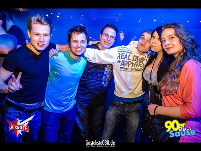 https://www.gaesteliste030.de/Partyfoto #41 Velodrom Berlin vom 10.11.2012