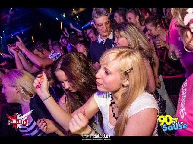 https://www.gaesteliste030.de/Partyfoto #178 Velodrom Berlin vom 10.11.2012