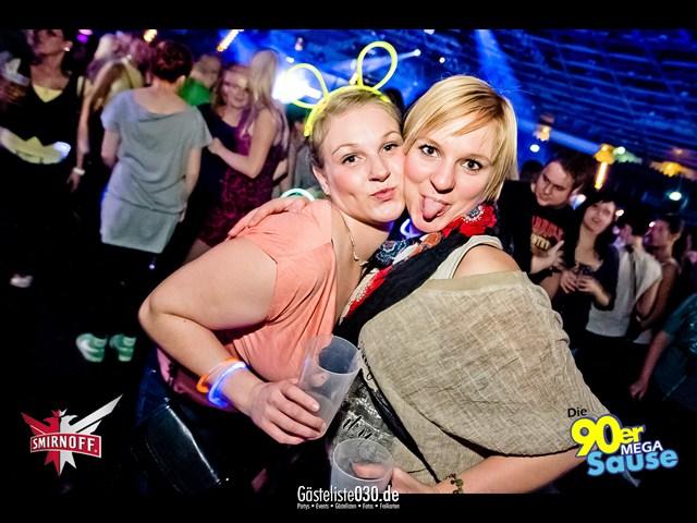 https://www.gaesteliste030.de/Partyfoto #92 Velodrom Berlin vom 10.11.2012