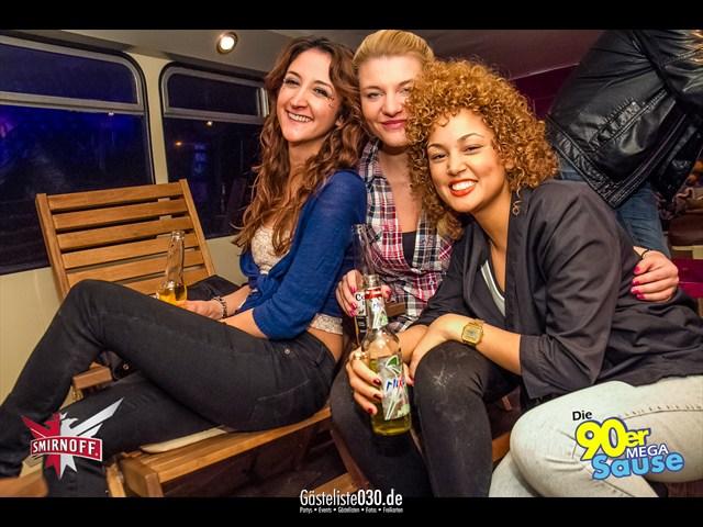 https://www.gaesteliste030.de/Partyfoto #48 Velodrom Berlin vom 10.11.2012