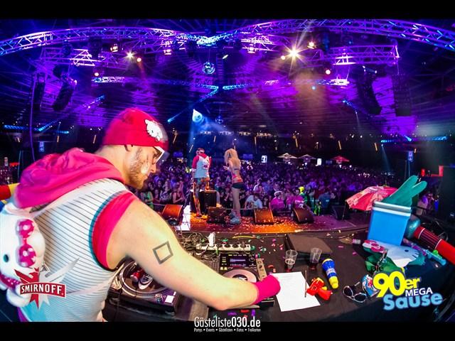 https://www.gaesteliste030.de/Partyfoto #129 Velodrom Berlin vom 10.11.2012