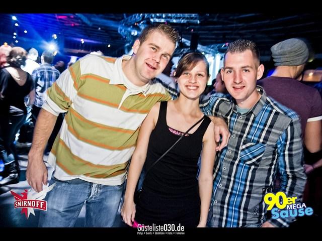 https://www.gaesteliste030.de/Partyfoto #355 Velodrom Berlin vom 10.11.2012