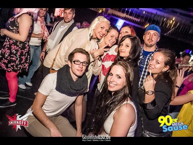 https://www.gaesteliste030.de/Partyfoto #57 Velodrom Berlin vom 10.11.2012