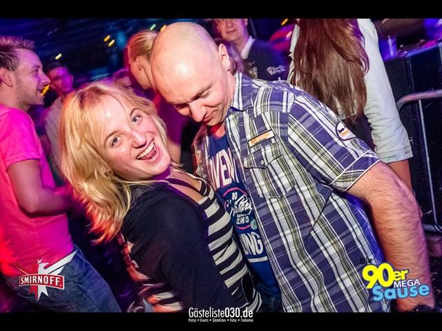 https://www.gaesteliste030.de/Partyfoto #423 Velodrom Berlin vom 10.11.2012