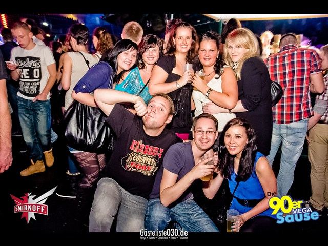 https://www.gaesteliste030.de/Partyfoto #268 Velodrom Berlin vom 10.11.2012