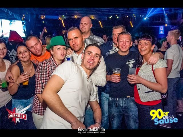https://www.gaesteliste030.de/Partyfoto #244 Velodrom Berlin vom 10.11.2012