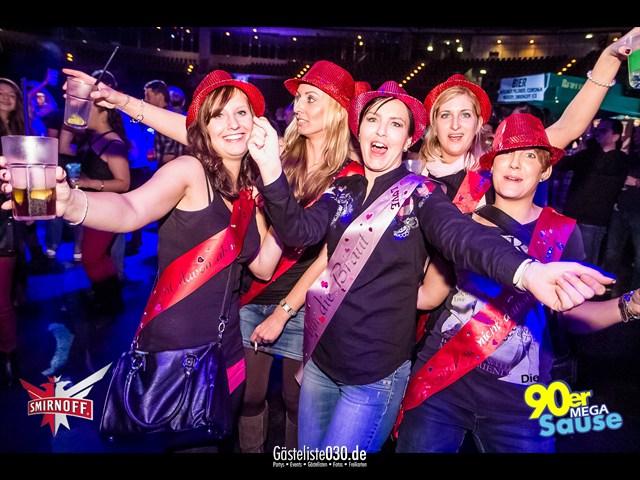 https://www.gaesteliste030.de/Partyfoto #133 Velodrom Berlin vom 10.11.2012