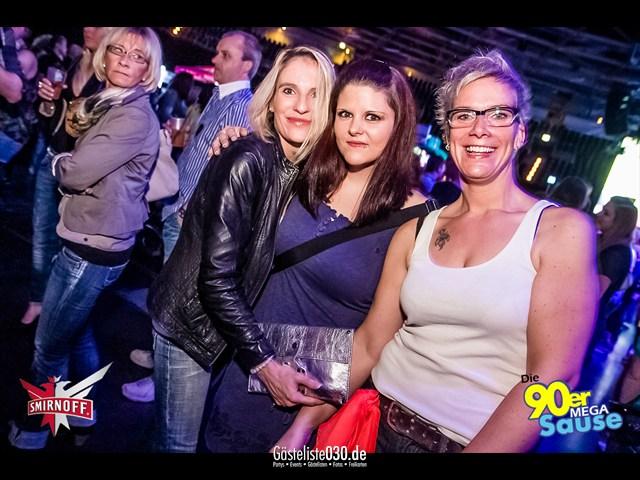 https://www.gaesteliste030.de/Partyfoto #248 Velodrom Berlin vom 10.11.2012