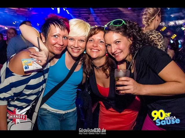 https://www.gaesteliste030.de/Partyfoto #252 Velodrom Berlin vom 10.11.2012