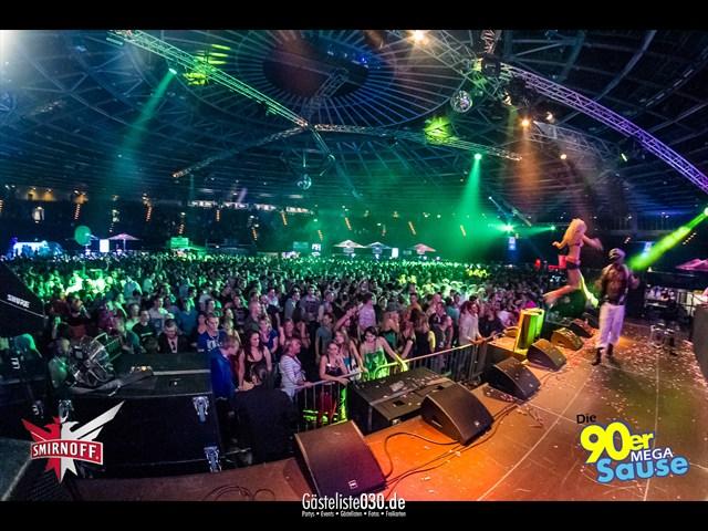 https://www.gaesteliste030.de/Partyfoto #382 Velodrom Berlin vom 10.11.2012