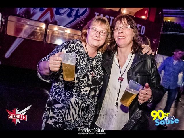https://www.gaesteliste030.de/Partyfoto #33 Velodrom Berlin vom 10.11.2012