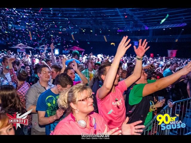 https://www.gaesteliste030.de/Partyfoto #204 Velodrom Berlin vom 10.11.2012