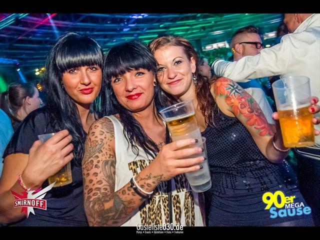https://www.gaesteliste030.de/Partyfoto #28 Velodrom Berlin vom 10.11.2012