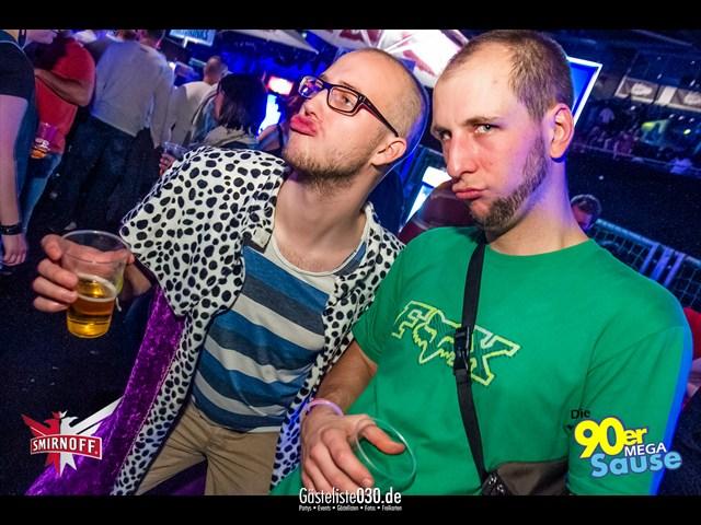 https://www.gaesteliste030.de/Partyfoto #333 Velodrom Berlin vom 10.11.2012
