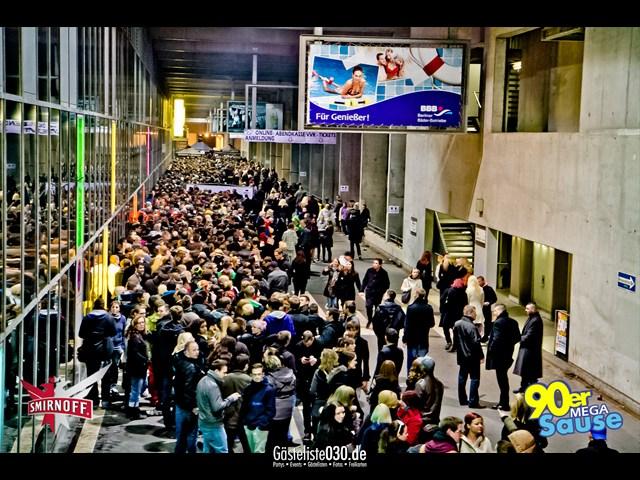 https://www.gaesteliste030.de/Partyfoto #42 Velodrom Berlin vom 10.11.2012