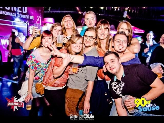 https://www.gaesteliste030.de/Partyfoto #125 Velodrom Berlin vom 10.11.2012