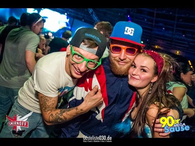 https://www.gaesteliste030.de/Partyfoto #53 Velodrom Berlin vom 10.11.2012