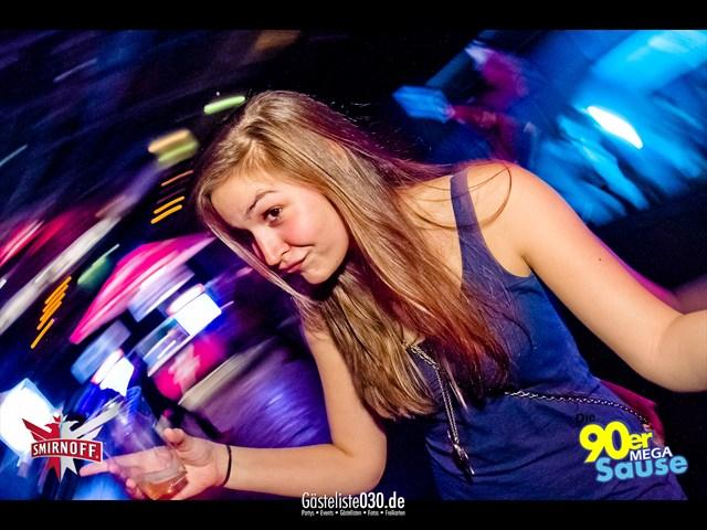 https://www.gaesteliste030.de/Partyfoto #98 Velodrom Berlin vom 10.11.2012