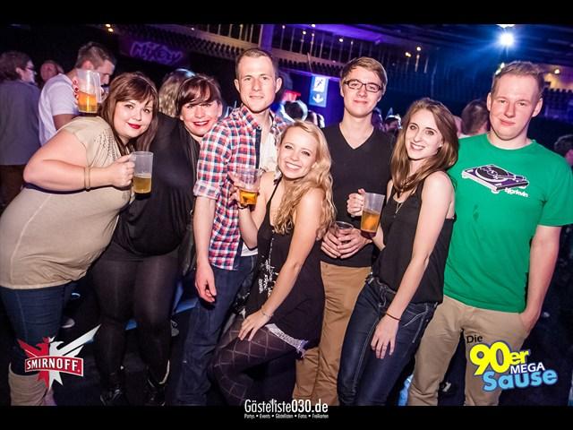 https://www.gaesteliste030.de/Partyfoto #416 Velodrom Berlin vom 10.11.2012