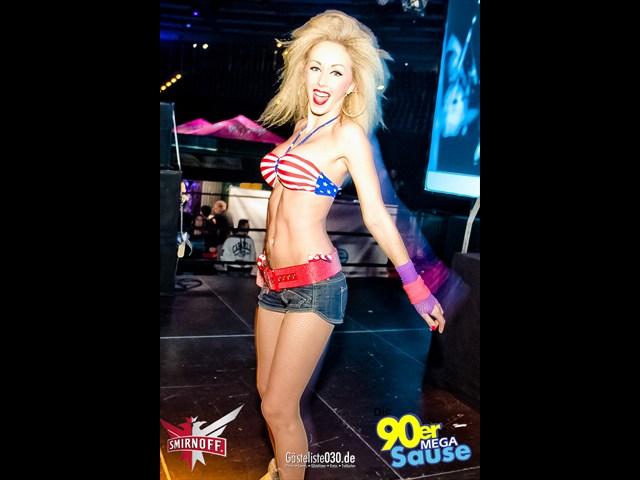 https://www.gaesteliste030.de/Partyfoto #375 Velodrom Berlin vom 10.11.2012