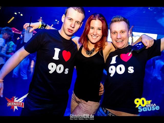https://www.gaesteliste030.de/Partyfoto #225 Velodrom Berlin vom 10.11.2012