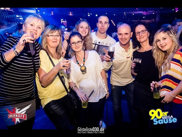 https://www.gaesteliste030.de/Partyfoto #239 Velodrom Berlin vom 10.11.2012