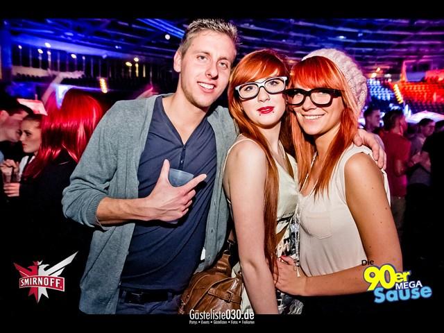 https://www.gaesteliste030.de/Partyfoto #63 Velodrom Berlin vom 10.11.2012
