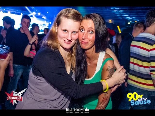 https://www.gaesteliste030.de/Partyfoto #373 Velodrom Berlin vom 10.11.2012