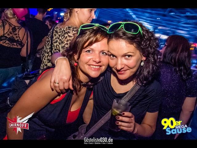 https://www.gaesteliste030.de/Partyfoto #361 Velodrom Berlin vom 10.11.2012