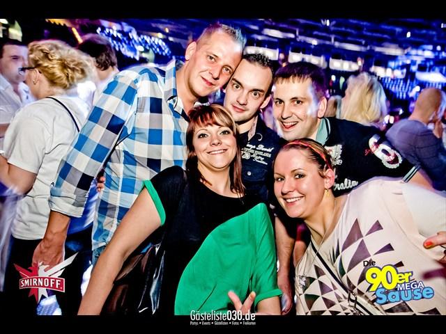 https://www.gaesteliste030.de/Partyfoto #414 Velodrom Berlin vom 10.11.2012