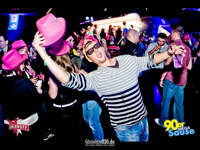 https://www.gaesteliste030.de/Partyfoto #387 Velodrom Berlin vom 10.11.2012