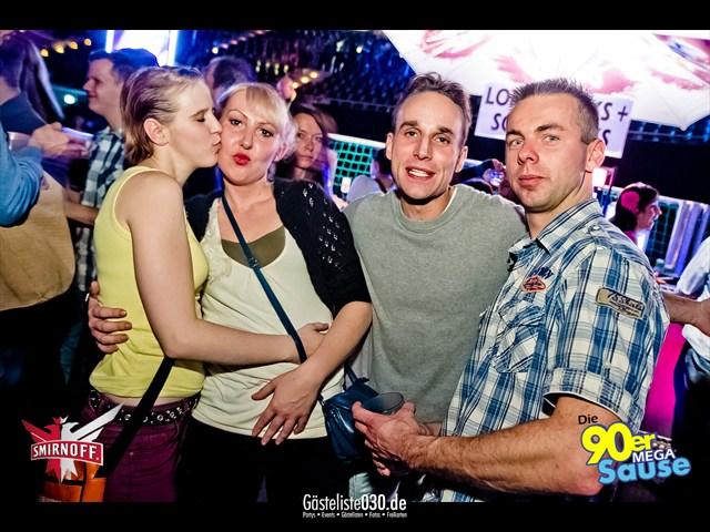 https://www.gaesteliste030.de/Partyfoto #394 Velodrom Berlin vom 10.11.2012