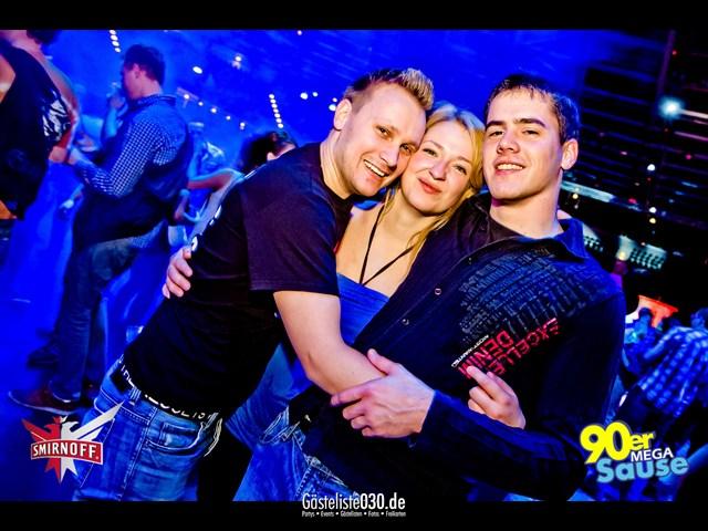 https://www.gaesteliste030.de/Partyfoto #425 Velodrom Berlin vom 10.11.2012