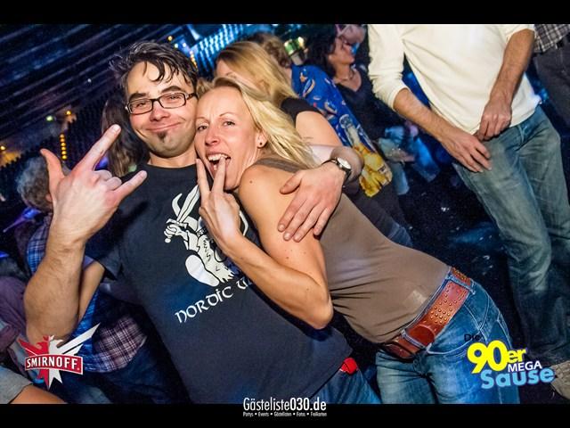 https://www.gaesteliste030.de/Partyfoto #181 Velodrom Berlin vom 10.11.2012