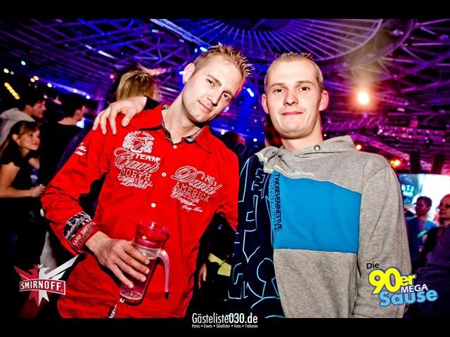 https://www.gaesteliste030.de/Partyfoto #292 Velodrom Berlin vom 10.11.2012