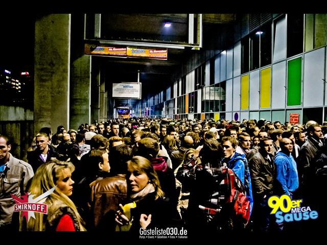 https://www.gaesteliste030.de/Partyfoto #258 Velodrom Berlin vom 10.11.2012