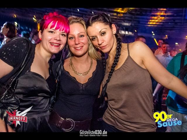 https://www.gaesteliste030.de/Partyfoto #211 Velodrom Berlin vom 10.11.2012