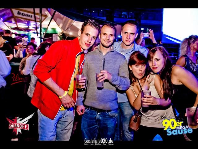 https://www.gaesteliste030.de/Partyfoto #246 Velodrom Berlin vom 10.11.2012