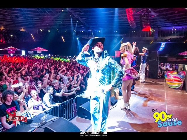 https://www.gaesteliste030.de/Partyfoto #360 Velodrom Berlin vom 10.11.2012