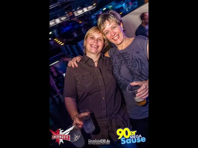 https://www.gaesteliste030.de/Partyfoto #58 Velodrom Berlin vom 10.11.2012