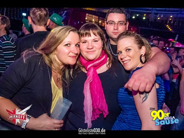 https://www.gaesteliste030.de/Partyfoto #307 Velodrom Berlin vom 10.11.2012
