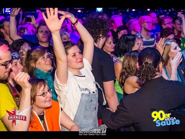 https://www.gaesteliste030.de/Partyfoto #147 Velodrom Berlin vom 10.11.2012