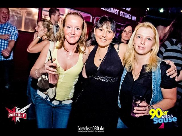https://www.gaesteliste030.de/Partyfoto #401 Velodrom Berlin vom 10.11.2012