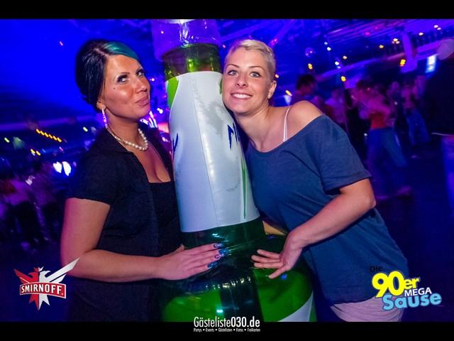 https://www.gaesteliste030.de/Partyfoto #185 Velodrom Berlin vom 10.11.2012