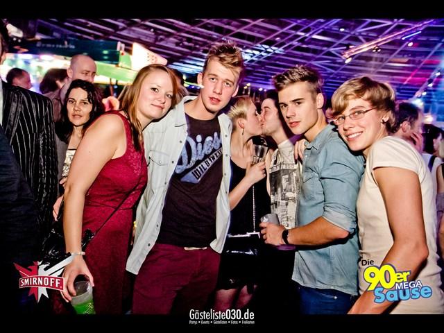 https://www.gaesteliste030.de/Partyfoto #144 Velodrom Berlin vom 10.11.2012