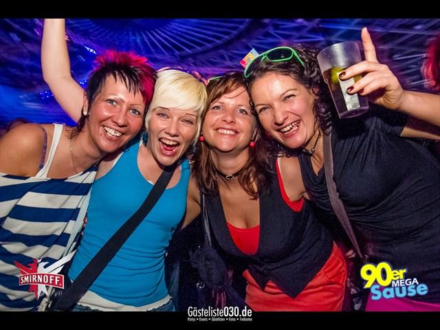 https://www.gaesteliste030.de/Partyfoto #376 Velodrom Berlin vom 10.11.2012