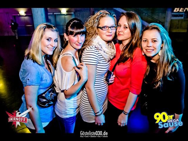 https://www.gaesteliste030.de/Partyfoto #138 Velodrom Berlin vom 10.11.2012